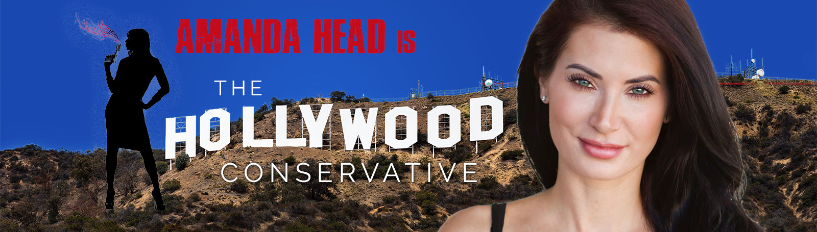 The Hollwood Conservative