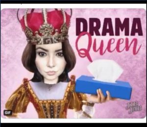 snipAOCISADRAMAQUEEN.png